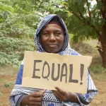 News: In Kenya, Survey of Female Farmers Uncovers Challenges