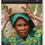 New publication: Accessing Justice: Models, Strategies & Best Practices on Women's Empowerment